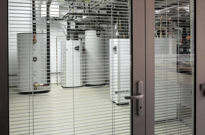 Pozvánka na prezentaci tepelných čerpadel IVT a chladícího modulu VESKOM CM