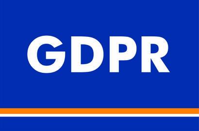GDPR - Nariadenie (EU) 2016/679 o ochrane osobných údajov