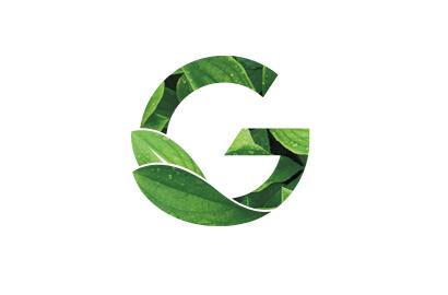 Modelové řady G: zelenější budoucnost pro všechny