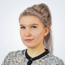 Bc. Markéta Kotěrová