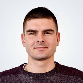 Jaroslav Veverka