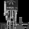 Série SA3100