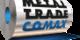 METAL TRADE COMAX, a.s. – závod Velvary